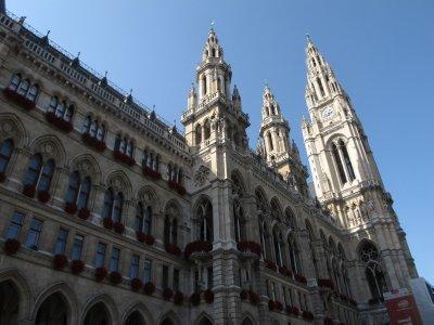 110904_Vienna16.jpg