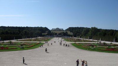 110904_Vienna4.jpg