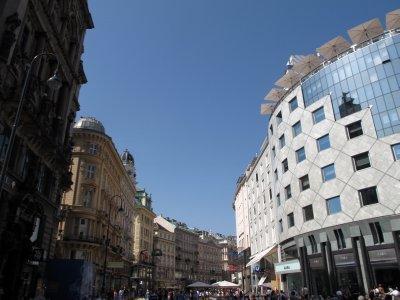 110904_Vienna7.jpg