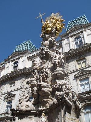 110904_Vienna9.jpg