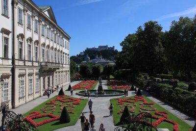 110906_Salzburg2.jpg