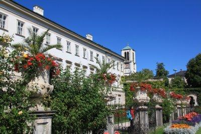 110906_Salzburg3.jpg