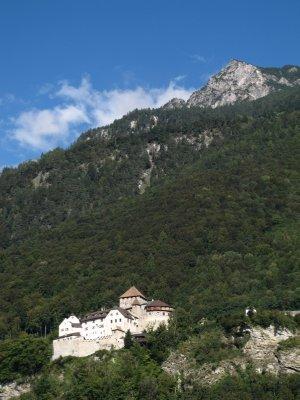 110912_Liechtenstein2.jpg