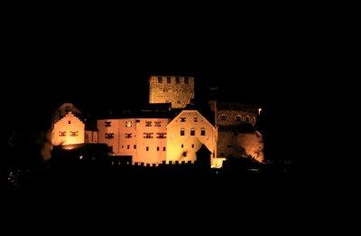 110912_Liechtenstein4.jpg