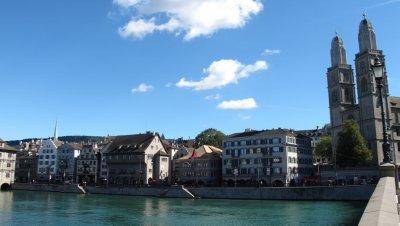 110913_Zurich1.jpg