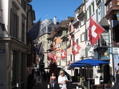 110913_Zurich4.jpg
