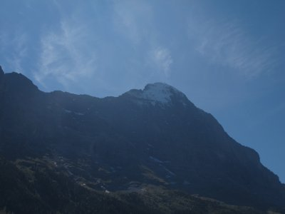 110915_Grindewald1.jpg