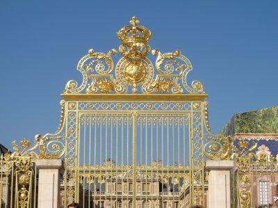 110925 Versailles1