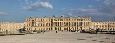 110925_Versailles8.jpg