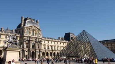 110927_Paris15.jpg