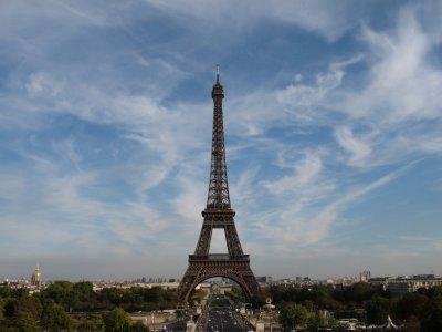 110927_Paris8.jpg