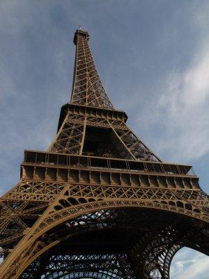 110927_Paris9.jpg