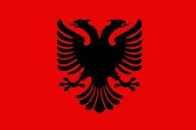 Albanian_Flag.jpg