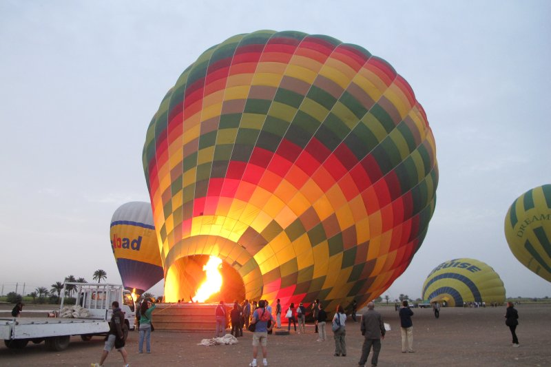 110403 Balloon1