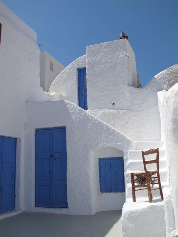 110517 Santorini2
