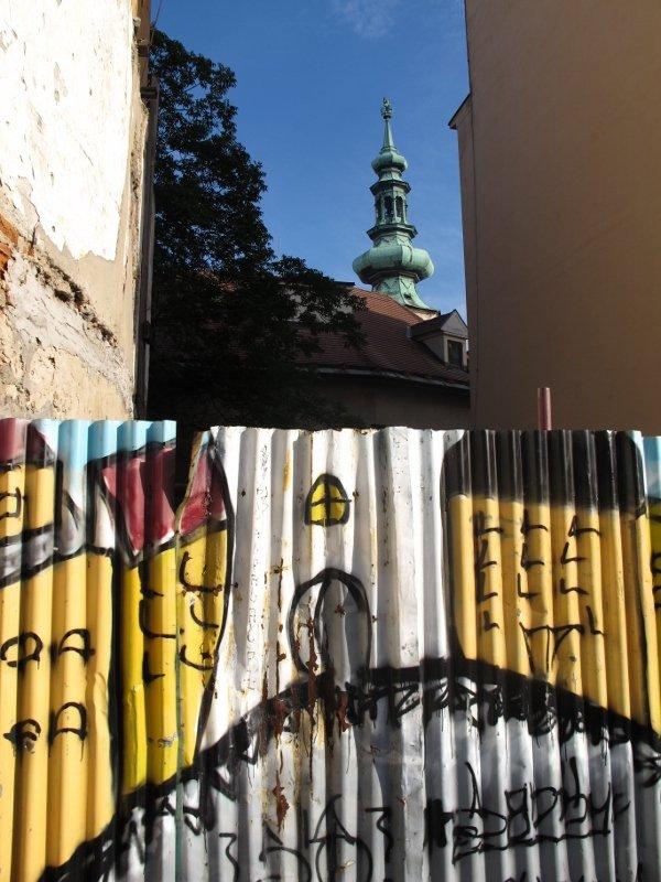 110902 Bratislava2