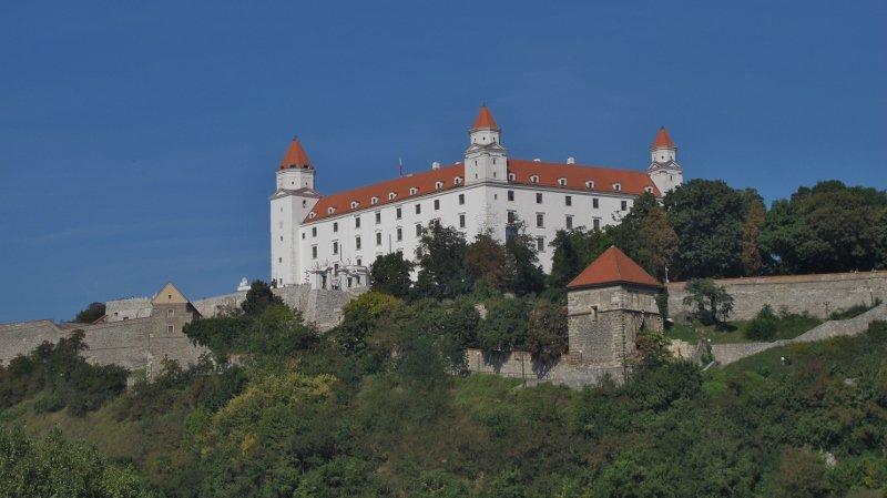 110903 Bratislava8