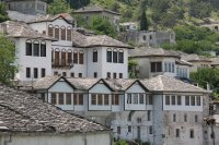 110602 Gjirokaster1