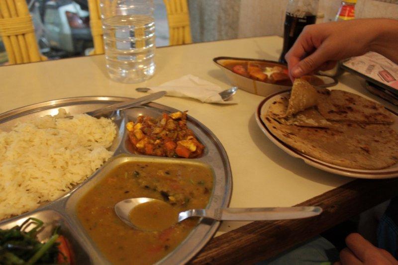 large_14_dinner.jpg