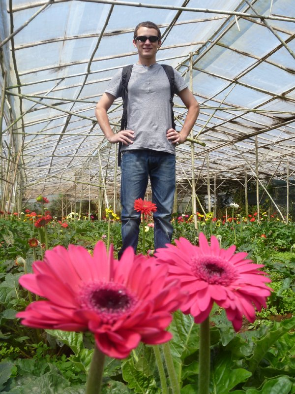 large_14_me_in_flowers.jpg