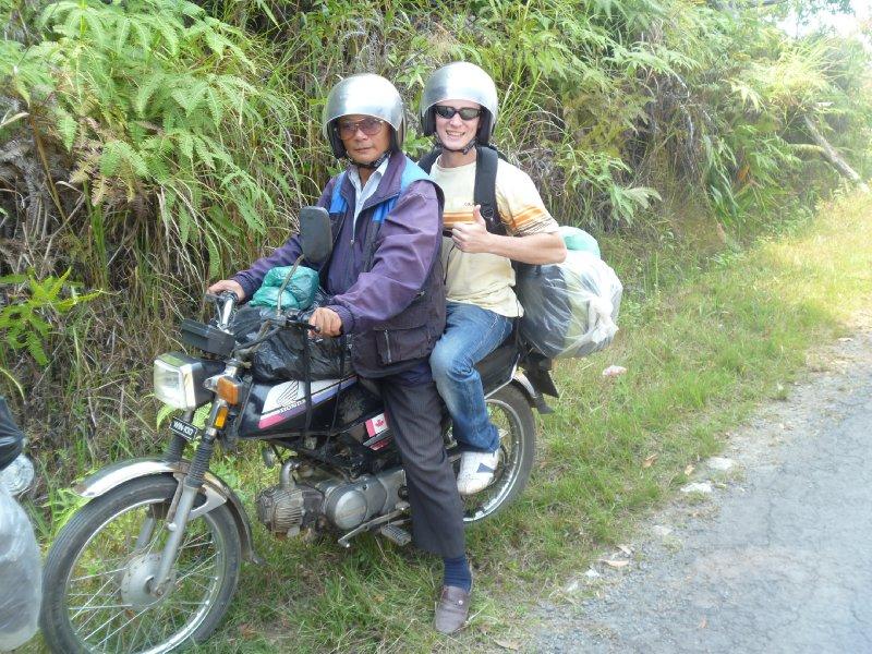 large_17_me_on_bike.jpg