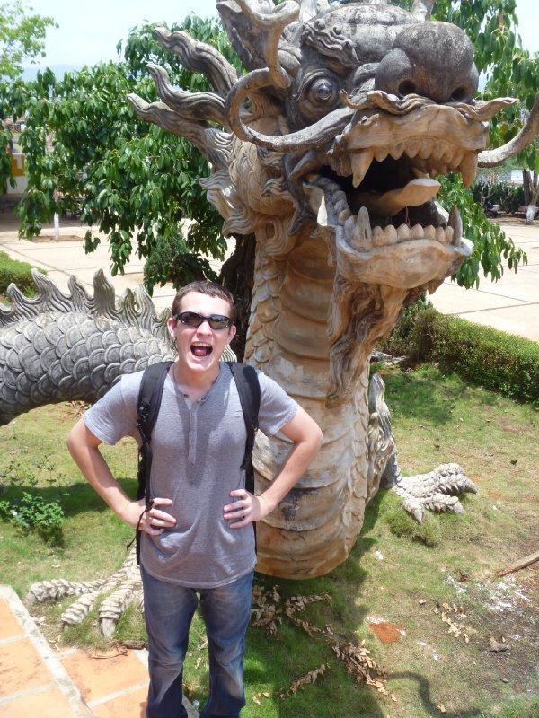 large_22_me_dragon.jpg
