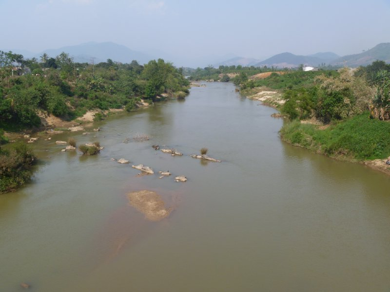 large_24_river_view.jpg
