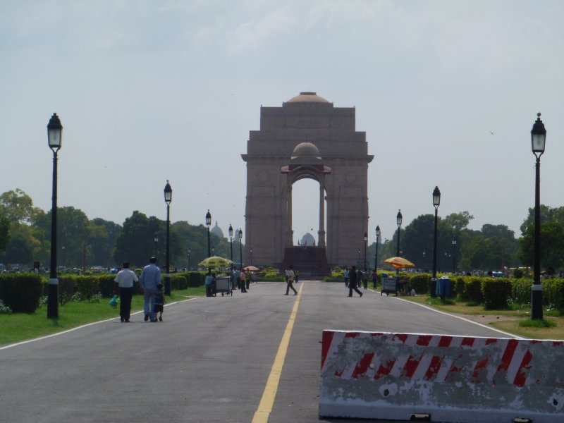 large_2_india_gate.jpg