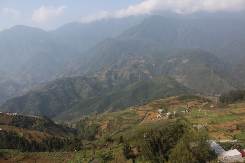 large_2_sapa_view_from_room.jpg