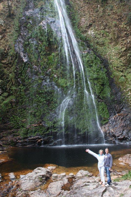 large_5_waterfall.jpg