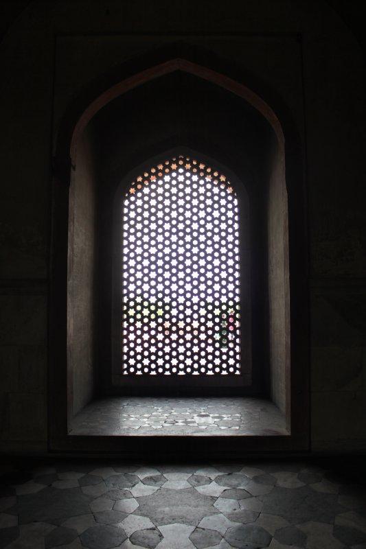 large_6_spider_window.jpg
