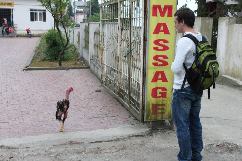large_9_me_n_chicken.jpg