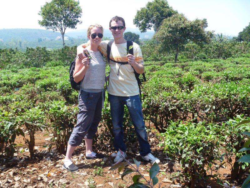 large_9_us_in_tea_farm.jpg