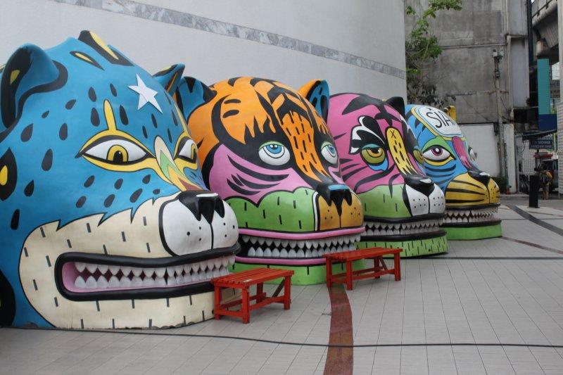 large_bangkok_art_centre.jpg