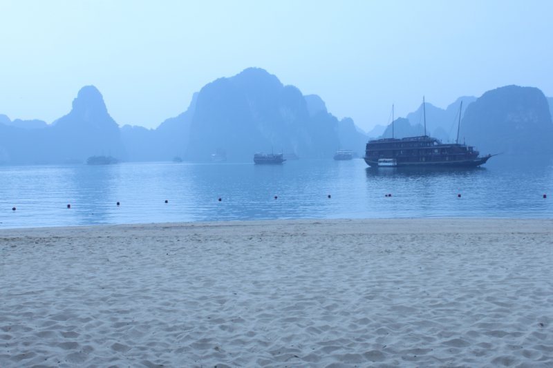 large_blue_beach.jpg