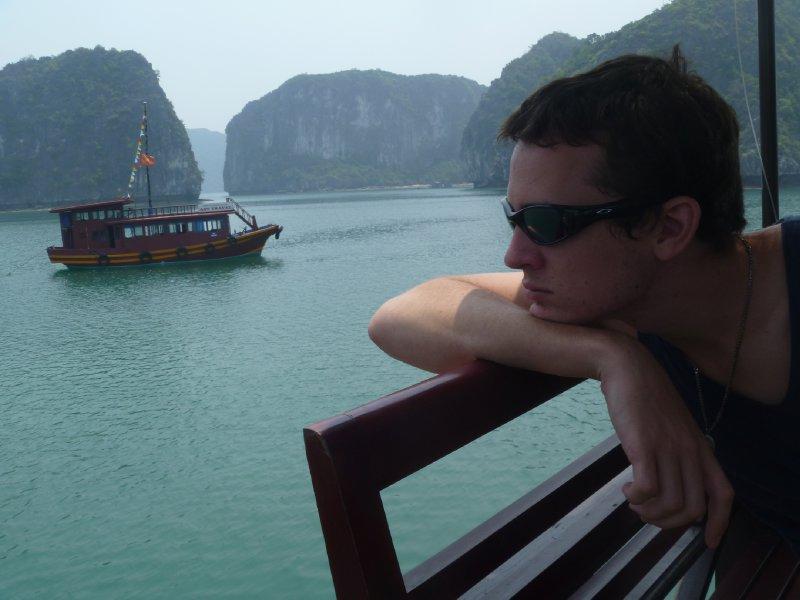 large_chillin_on_boat.jpg