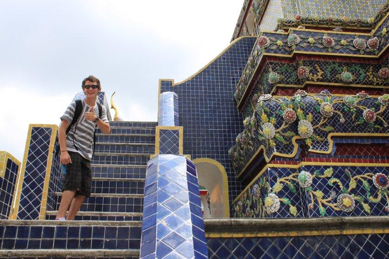 large_climbing_the_stupa.jpg