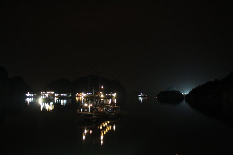 large_night_bay_2.jpg