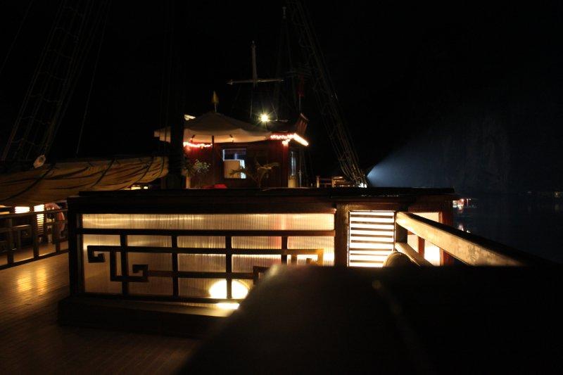 large_night_boat.jpg
