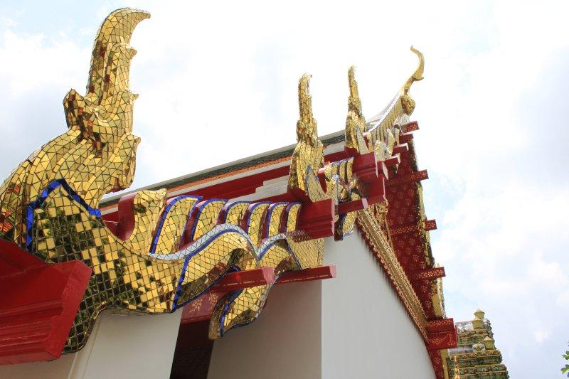 large_temple_architecture.jpg