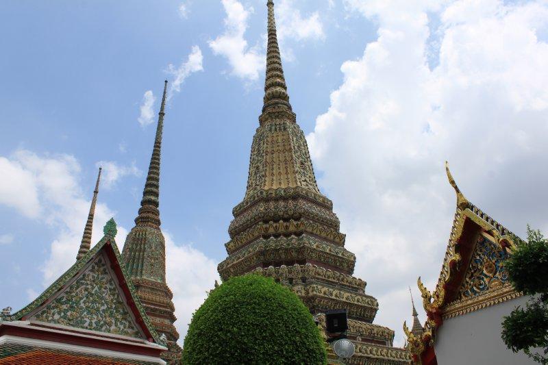 large_temple_skyline.jpg