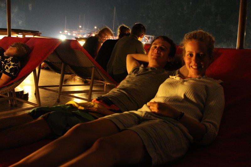 large_us_on_deck_evening.jpg