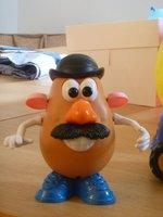 Mr_Potatoh..and_Dan.jpg