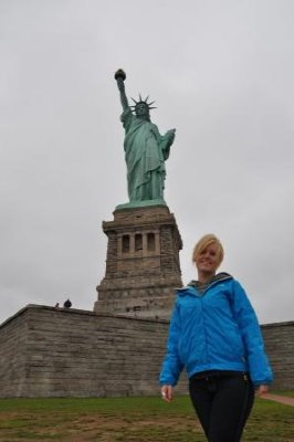 Liberty 3