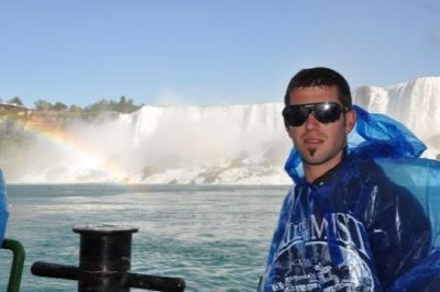 Maid of the Mist 3