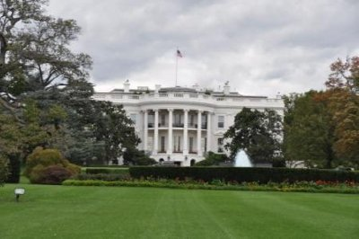 Whitehouse 2