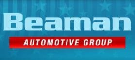 Beaman Auto