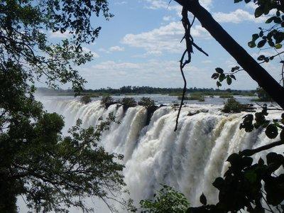 The Falls2