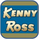 Kenny Ross Community