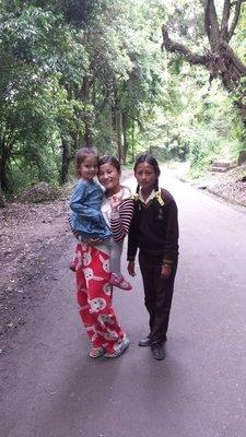 90_Sikkim_201..27_13_42_53.jpg
